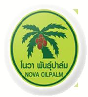 logo Novabetari